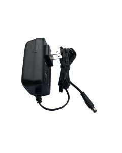 12V/2A DC Power Supply